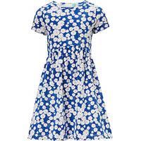 John Lewis Girl's Print Dresses