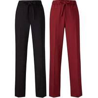 Women's Jd Williams Trousers