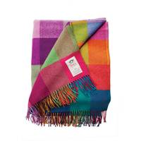 Throws For Sofas from Avoca