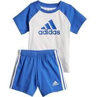 Jd Williams Boy's Clothing