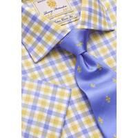 Men's Brook Taverner Short Sleeve Shirts