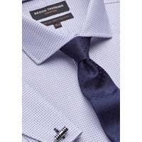 Men's Brook Taverner Check Shirts