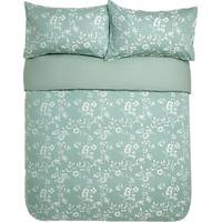 John Lewis Duvet Cover Sets