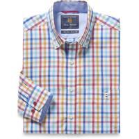 Men's Brook Taverner Long Sleeve Shirts