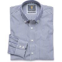 Brook Taverner Men's Stripe Shirts
