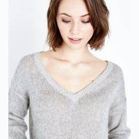 New Look Jumpers For Women
