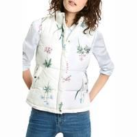 Women's Joules Coats