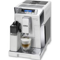 Shop John Lewis Filter Coffee Machines Up To 30 Off