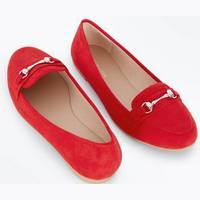 Women's New Look Flat Shoes