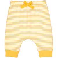 La Redoute Boy's Clothing