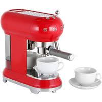 Jd Williams Espresso Coffee Machines