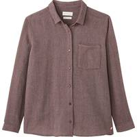 Women's La Redoute Cotton Shirts