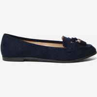 Women's Dorothy Perkins Flat Shoes