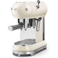 Smeg Espresso Coffee Machines