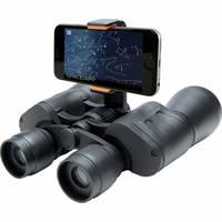 Argos Binoculars