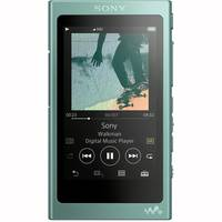 Sony iPods & Mp3 Players
