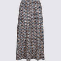 Women's Marks & Spencer Midi Skirts