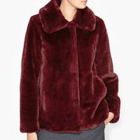 Women's La Redoute Coats