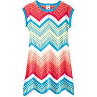House Of Fraser Girl's Stripe Dresses