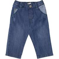 House Of Fraser Boy's Trousers