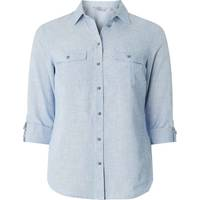Women's Dorothy Perkins Shirts