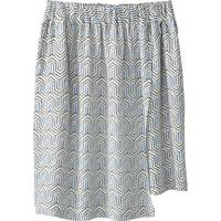 Women's La Redoute Printed Skirts