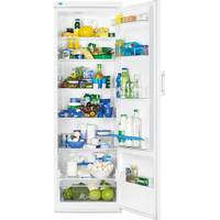 Electrical Discount Uk Refrigeration