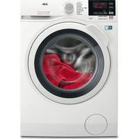 Currys Washer Dryers