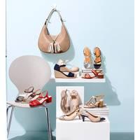 Women's La Redoute Wedge Sandals