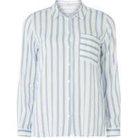 Women's Dorothy Perkins Striped Shirts