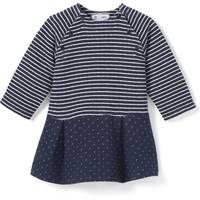 La Redoute Baby Dresses