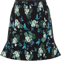 Women's House Of Fraser Printed Skirts