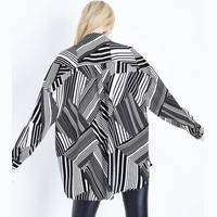 Women's New Look Striped Shirts