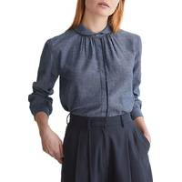 Women's John Lewis Cotton Shirts