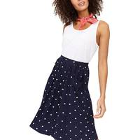 Women's John Lewis Printed Skirts