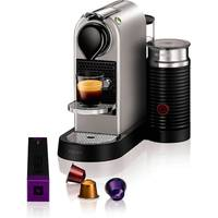 Zavvi Coffee Machines
