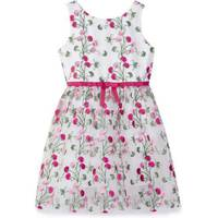 House Of Fraser Girls Flower Dresses