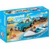 Playmobil Baby Toys