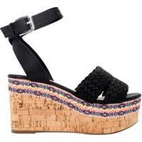Women's Spartoo Wedge Sandals