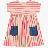 John Lewis Baby Dresses