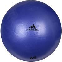 Adidas Sport Equipment