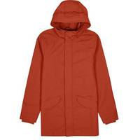 Men's Burton Parka Coats