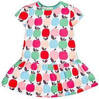 Boots Baby Dresses