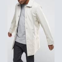 Men's Tokyo Laundry Coats