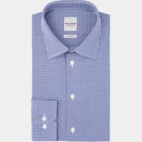 Moss Bros Men's Fit Shirts