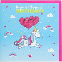 Tache Crafts Greeting Cards