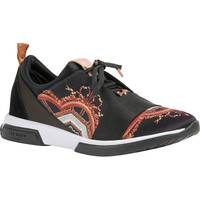 Women's Ted Baker Lace Up Trainers