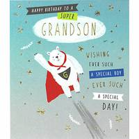 Paperlink Birthday Cards