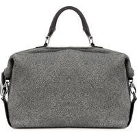 Pauls Boutique Womens Bags