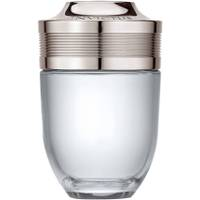 Men's Fragrance Direct Fragrances